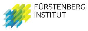 Fürstenberg Institut Gesundheit Beratung