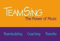 Teamsing Gesundheit Health Skolawork Gesundheitsmanagement