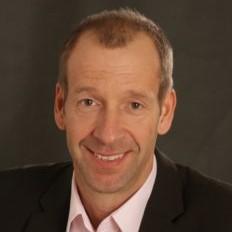 Björn Schlüter BGM Consulting