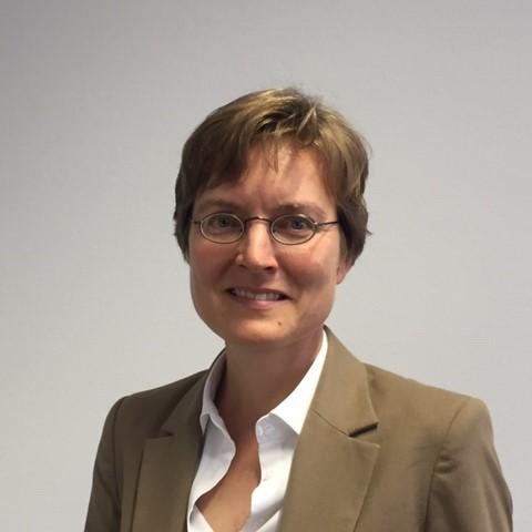 Eva Beeck BGM Bayer