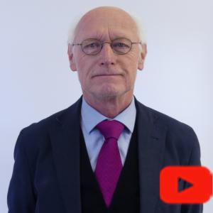 """Sucht Digital Süchte BGM Kongress Diplom-Psychologe und Gesundheitsberater Bernd Wittmann ein Seminar zum Thema """"Alte Süchte - neue Süchte: betriebliche Suchtprävention als Führungsaufgabe"""""""
