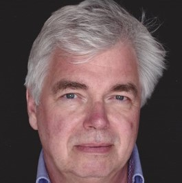 Michael Petersberk IHK CEO