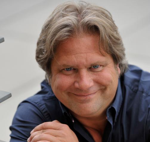 Dr. med. Michael Feld, Facharzt für Allgemeinmedizin, Somnologe (DGSM), Schlafmediziner
