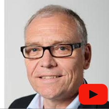 Peter Berg Caverion GmbH BGM Weiterbildung Ausbildung